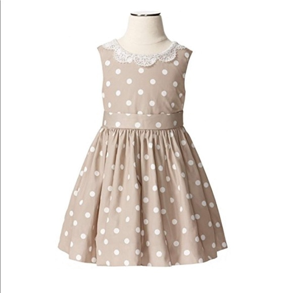 3d9314f62 Jason Wu Dresses | Polka Dot Dress Neiman Marcus For Target | Poshmark